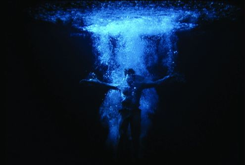 http://unpointculture.files.wordpress.com/2014/01/bill-viola-grand-palais.jpg?w=495&h=334