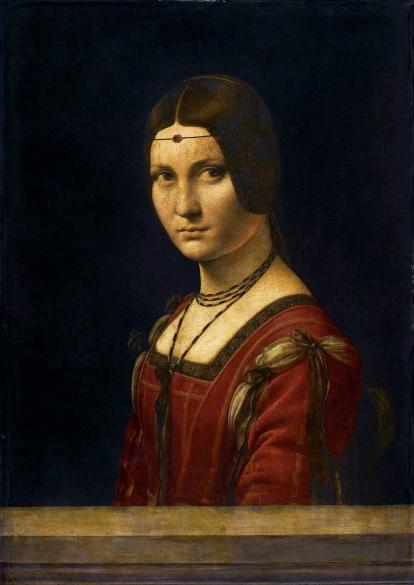 Leonardo_da_Vinci_(attrib)-_la_Belle_Ferroniere