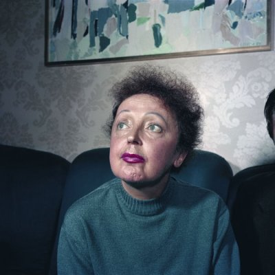 1874824-portrait-d-edith-piaf