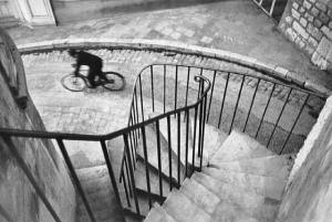 Hyeres, 1932 ©Magnum Photos