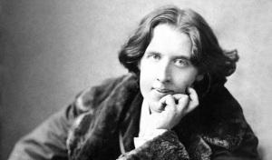 © Société Oscar Wilde