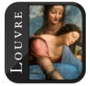 louvre-icone-application-sainte-anne