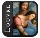louvre-icone-application-sainte-anne