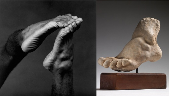 mapplethorpe_rodin_08_477403018_north_883x-1