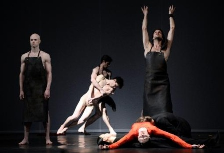 Orphee-et-Eurydice-un-classique-de-Pina-Bausch-repris-a-l-Opera_article_popin