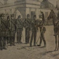 Le fonds Dreyfus