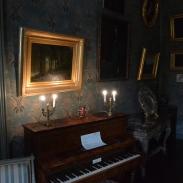Piano Pleyel