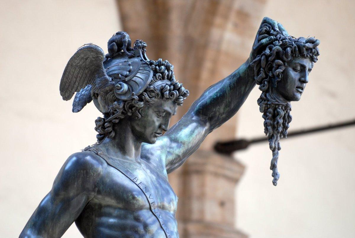 Florence, une cité-État habile en art et en politique