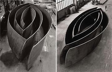 Richard_Serra