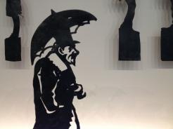 Théâtre d'ombres du Chat noir