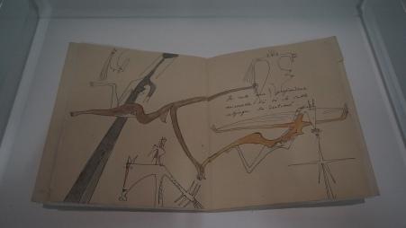 René Char, A la santé du serpent, 1951-1952 (illustrations Wifredo Lam)